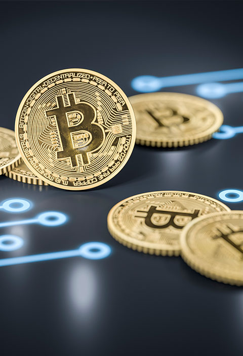 Bitcoin Futures: Make Way for a New Kind of Whale
