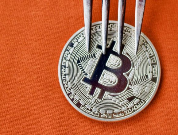 $20k Forever! Bitcoin Price Surges To Claim New All-Time Highs